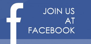 Click to travel to our Facebook group.